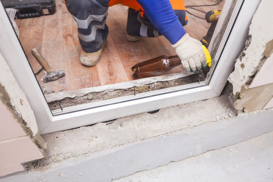 Installing New Windows: What You Need to Know