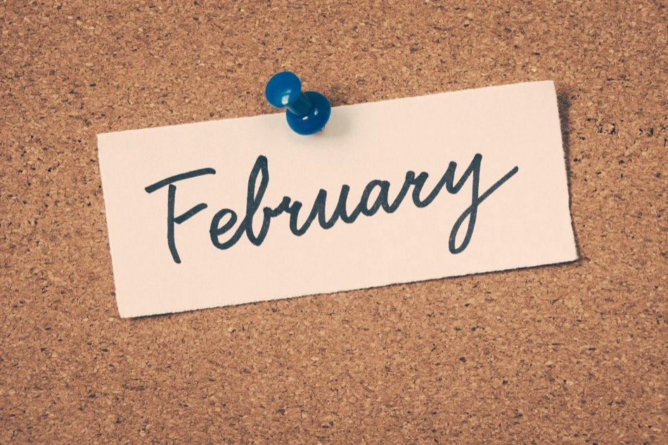 4 Must-See February Events in Calgary, AB