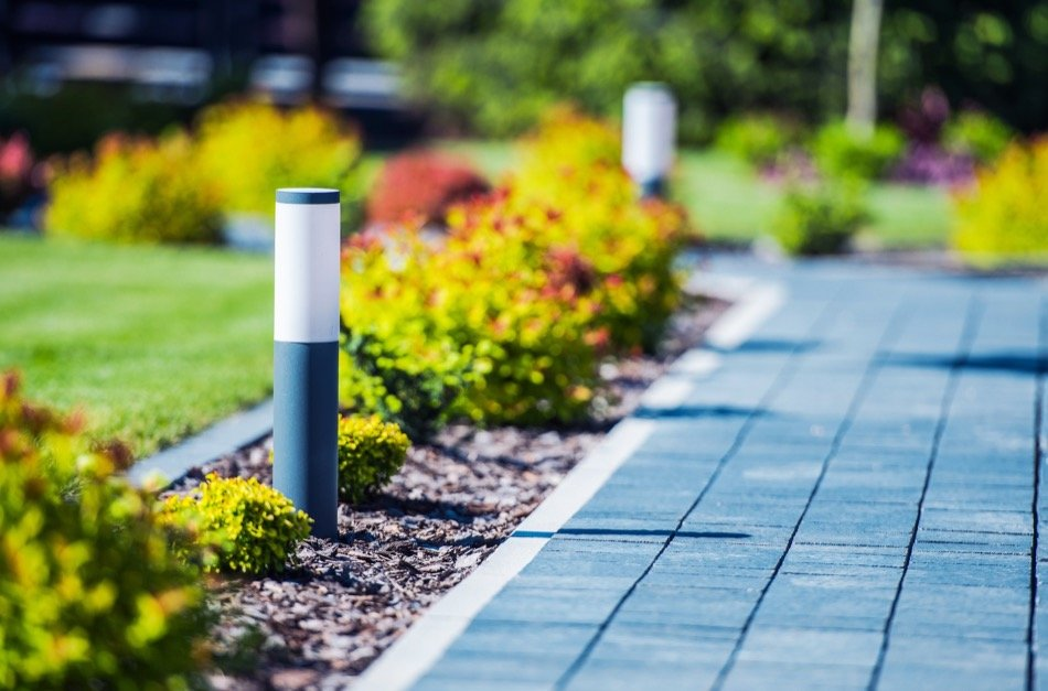 Home Landscaping Information for New Homeowners