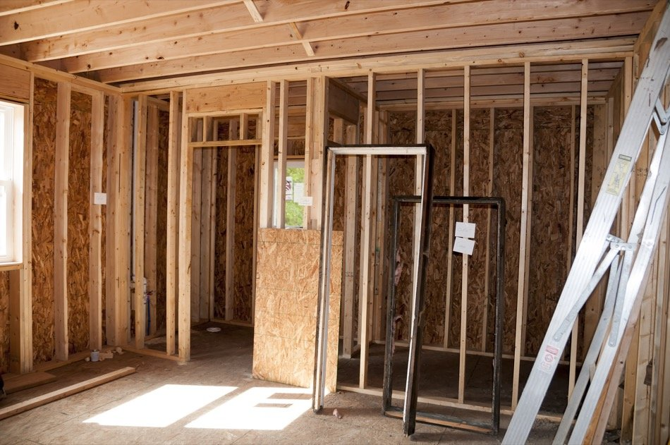 What to Consider Before Beginning a Home Addition
