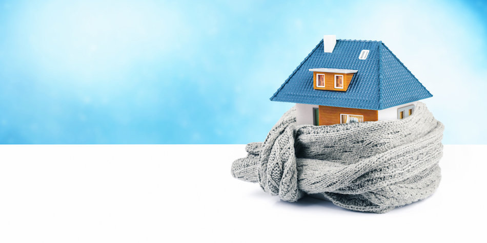 What You Need to Know About Insulating Your Home