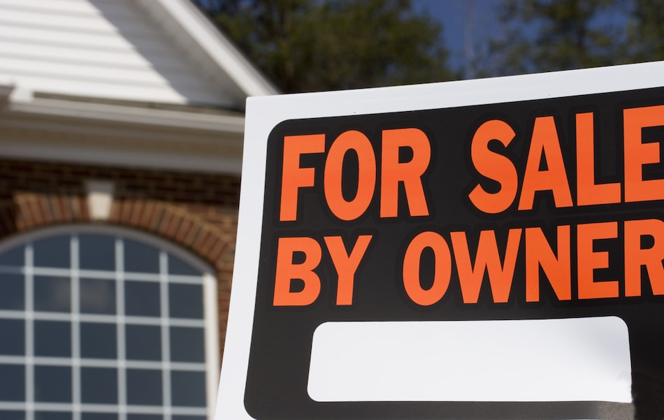 Home Selling Myths and Mistakes to Avoid