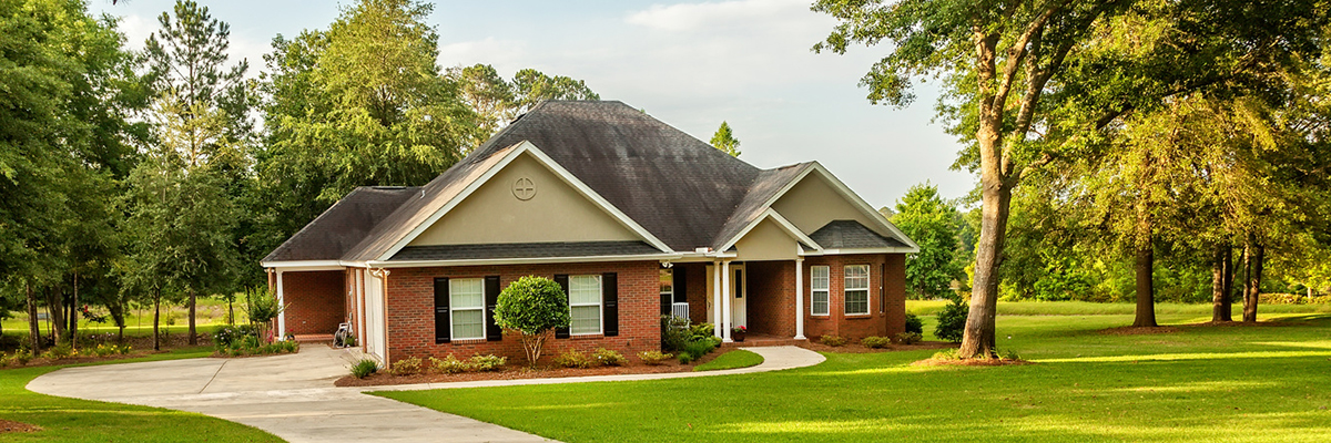 Resources to Help Sell Your Home