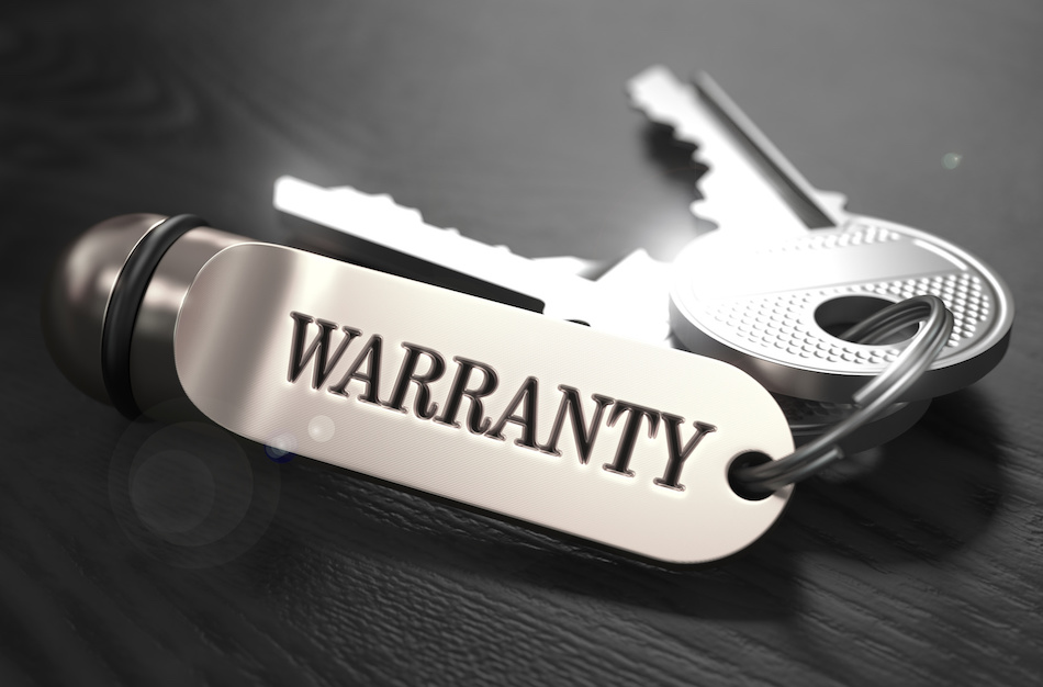 Considering a Home Warranty? 6 Things to Consider Before Buying