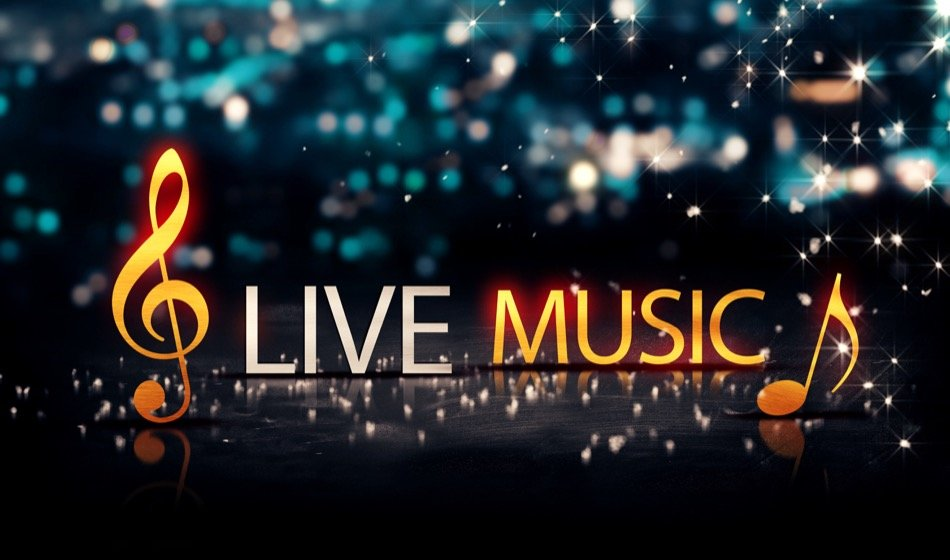 Best Live Music in Calgary
