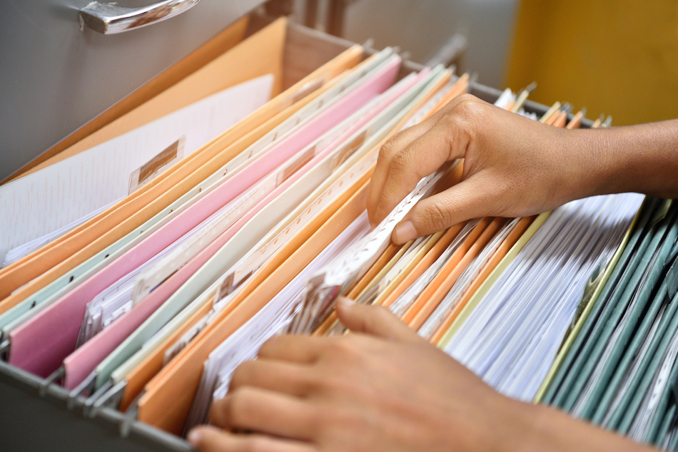 The Key Paperwork You Need to Sell a Home