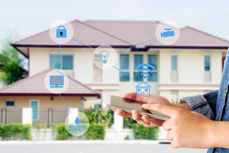 Popular Home Automation Upgrades for Home Owners
