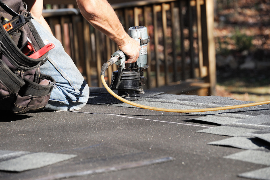 When Should You Repair or Replace Your Roof?