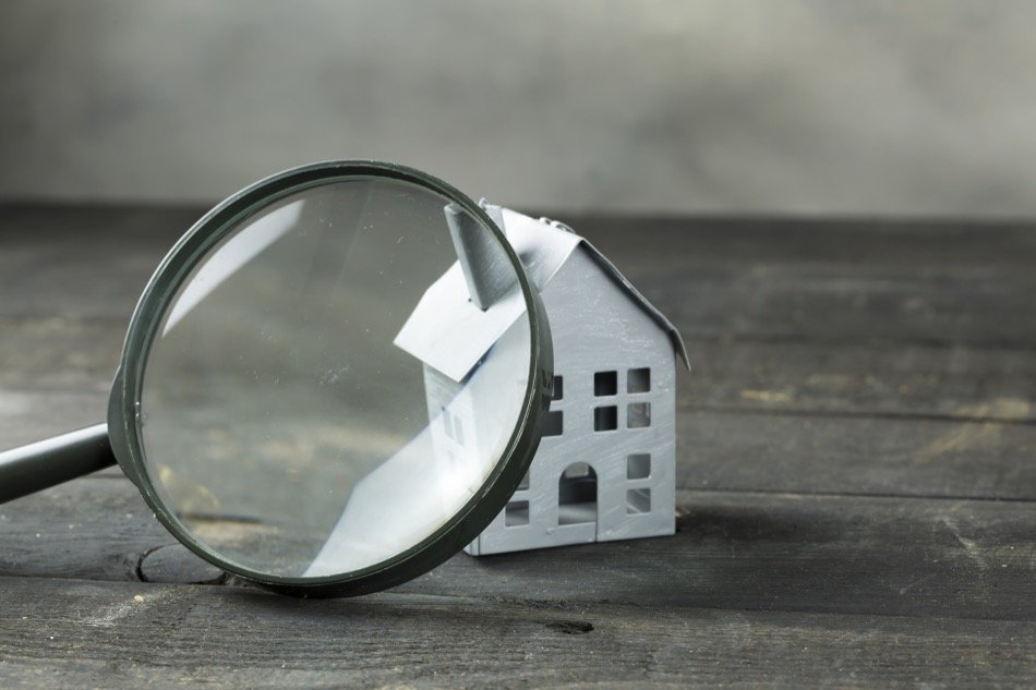 What to Know When Researching Real Estate