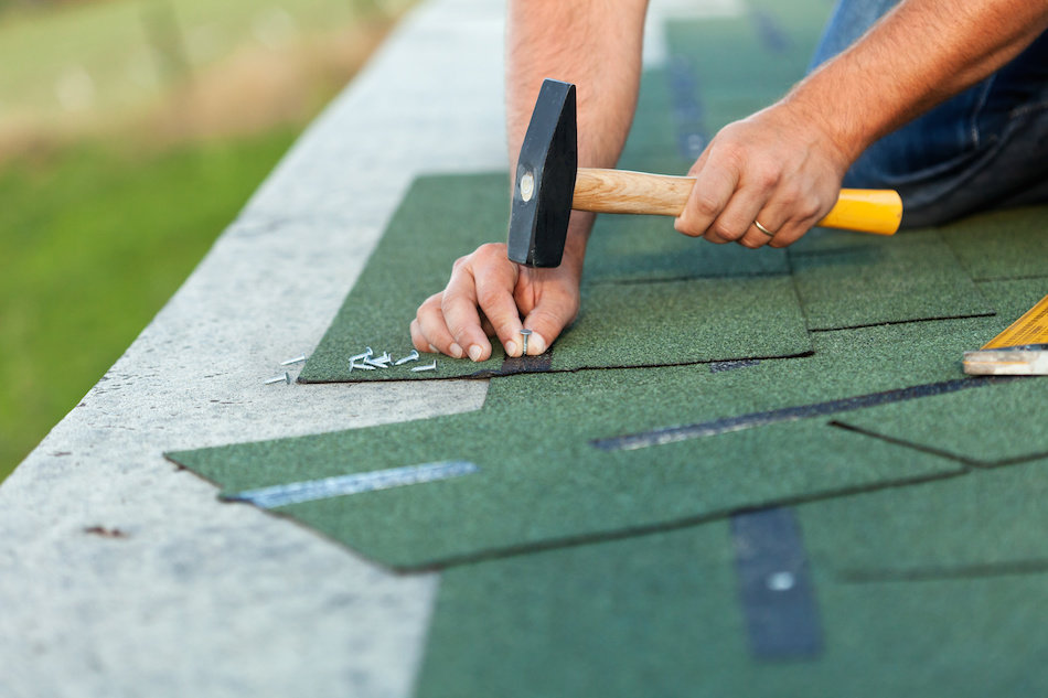 How to Choose the Ideal Residential Roofing Material