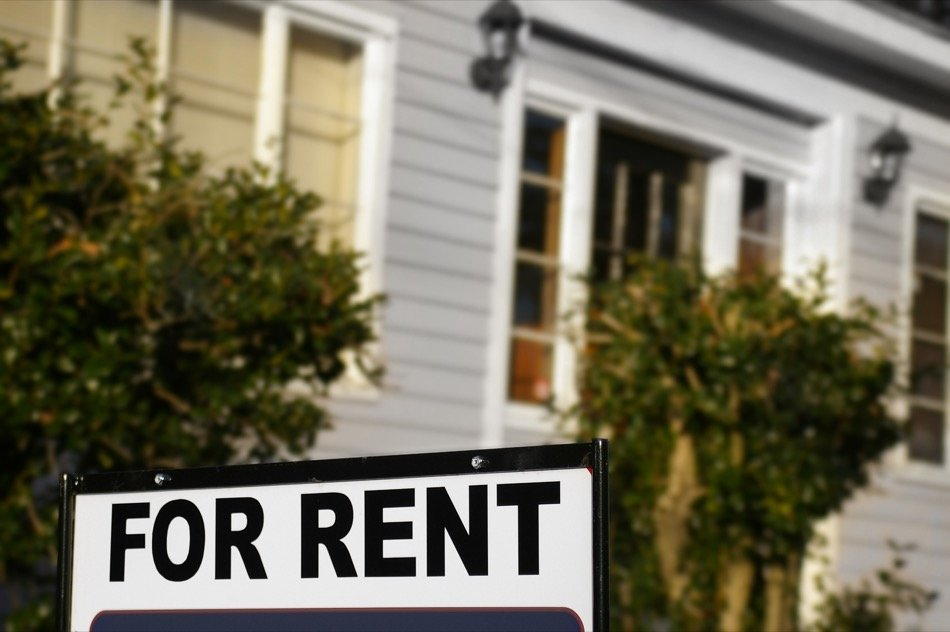 5 Important Considerations Before Renting Out a Home in Canada