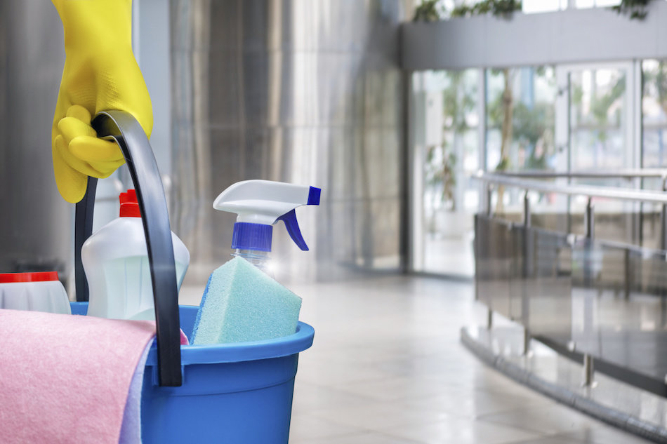 Selling Calgary Home Faster With Spring Cleaning