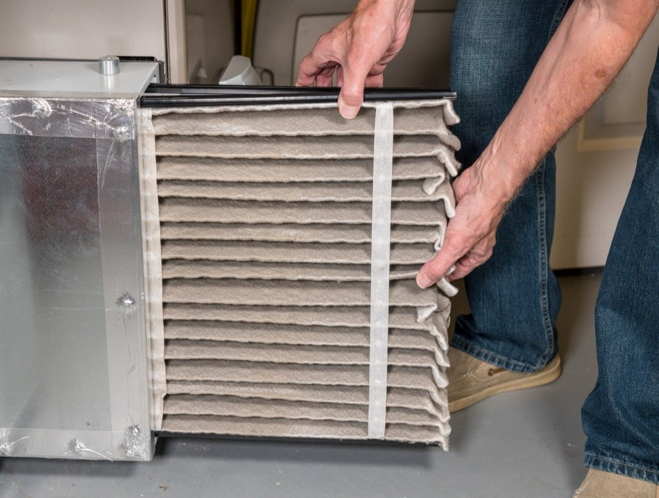 Regular Maintenance for an Efficient HVAC System
