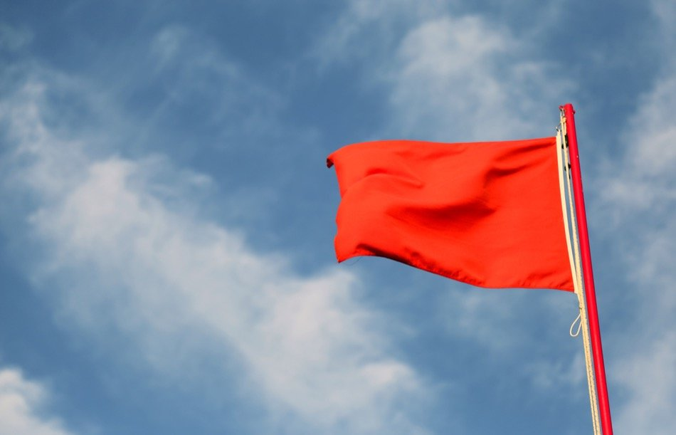 Red Flags for Home Sellers: Stay Away from Problem Buyers