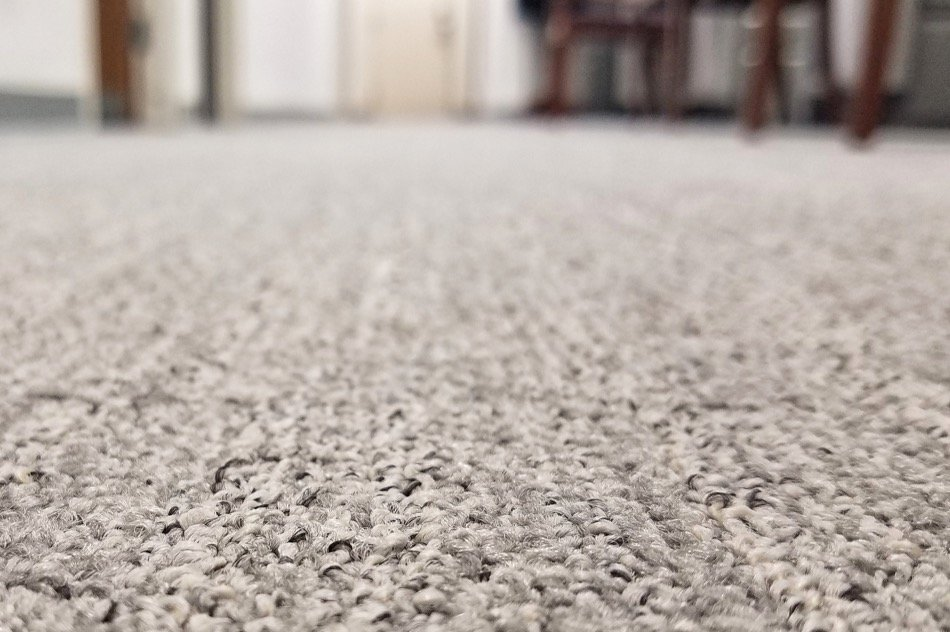 4 Carpet Materials Every Homeowner Should Know