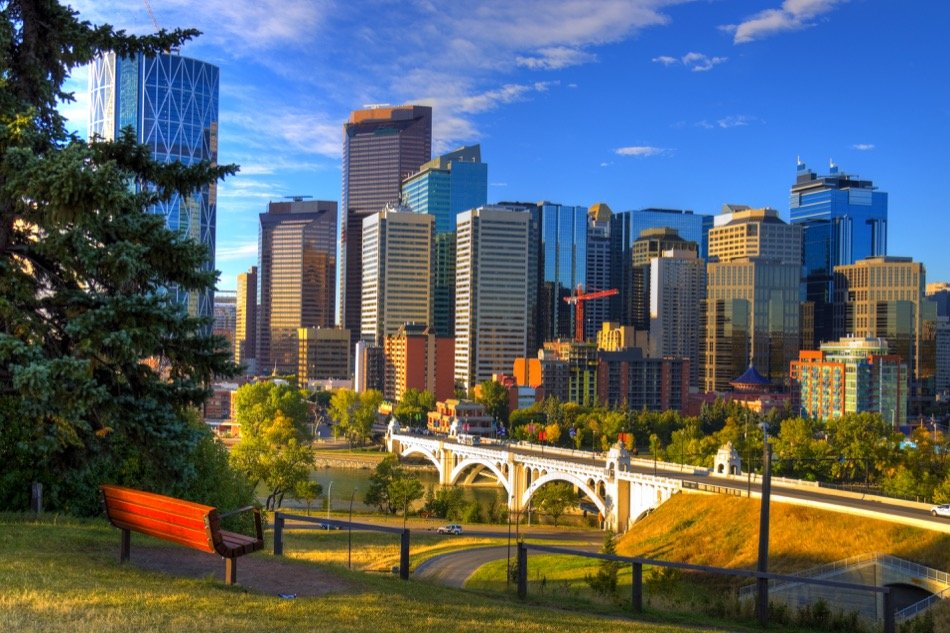 Key Things to Know About Moving to Calgary, Alberta