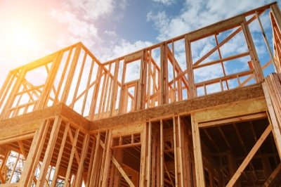 Should You Buy a Wood Frame or Brick Home?