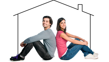 Plans for Buying a Home With Your RSP