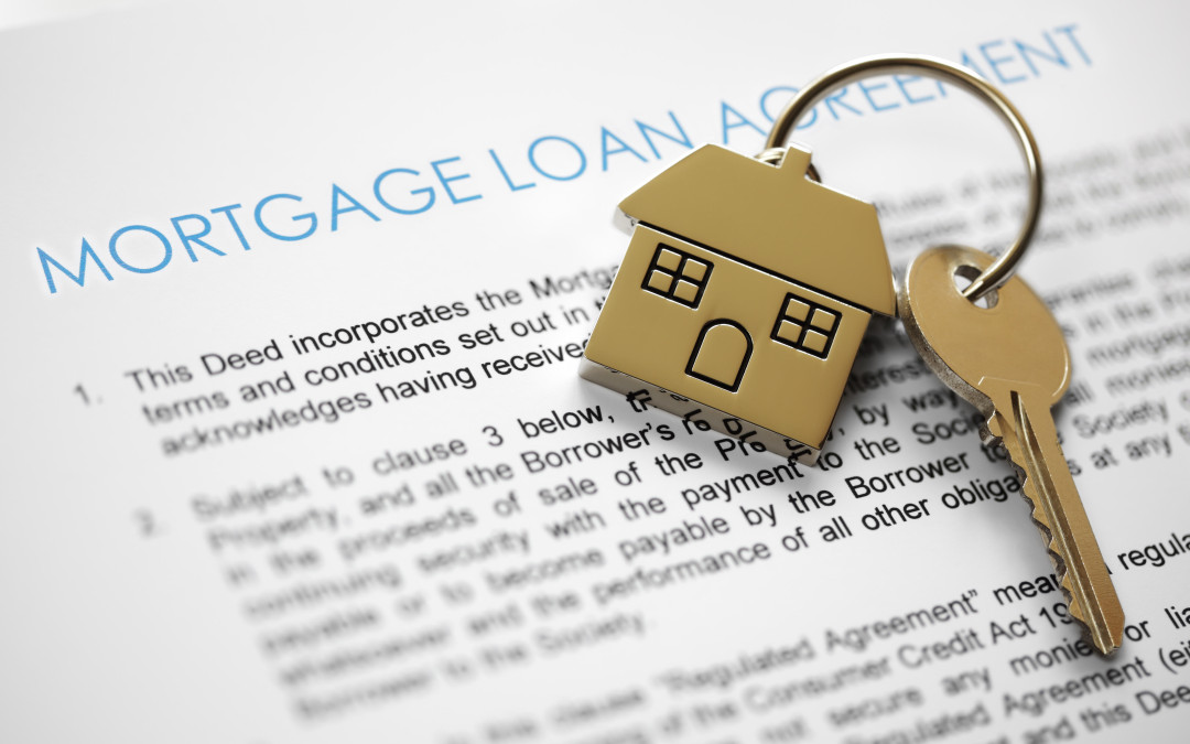 What to Know When Renewing Your Mortgage